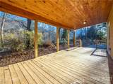 160 Windy Knoll Drive - Photo 5