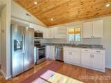 160 Windy Knoll Drive - Photo 9
