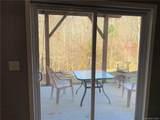 4024 Garden Oak Drive - Photo 34