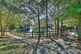 18805 Cloverstone Circle - Photo 33