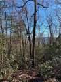 5C Dogwood Circle - Photo 1