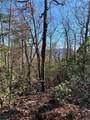 5C Dogwood Circle - Photo 2