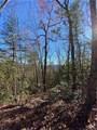5C Dogwood Circle - Photo 5
