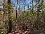 5C Dogwood Circle - Photo 7