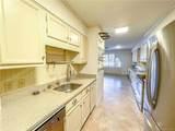 5801 Sharon Road - Photo 9