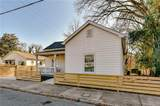 1112 Pegram Street - Photo 4
