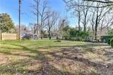 1112 Pegram Street - Photo 40