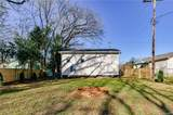 1112 Pegram Street - Photo 42
