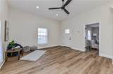 1112 Pegram Street - Photo 10