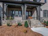 1115 Shelton Oaks Court - Photo 3