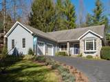4017 Little River Road - Photo 1