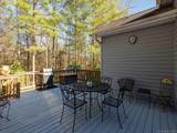 4017 Little River Road - Photo 11