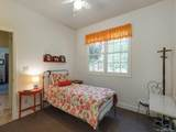 4017 Little River Road - Photo 17