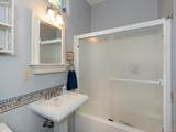 4017 Little River Road - Photo 18