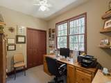 4017 Little River Road - Photo 19