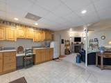 4017 Little River Road - Photo 23
