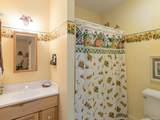 4017 Little River Road - Photo 25