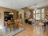 4017 Little River Road - Photo 4