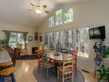 4017 Little River Road - Photo 9