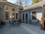4017 Little River Road - Photo 10