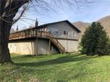 4404 Cane Creek Road - Photo 1