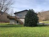 4404 Cane Creek Road - Photo 19