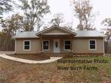 197 River Birch Drive - Photo 1