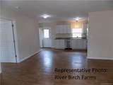 197 River Birch Drive - Photo 2