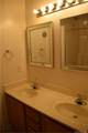 1023 Karendale Avenue - Photo 8