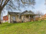 185 Painter Street - Photo 1