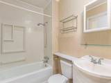 185 Painter Street - Photo 11