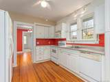 185 Painter Street - Photo 12