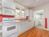 185 Painter Street - Photo 13