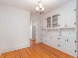 185 Painter Street - Photo 14