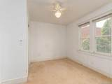 185 Painter Street - Photo 15