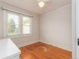 185 Painter Street - Photo 16
