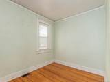 185 Painter Street - Photo 17
