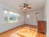 185 Painter Street - Photo 18