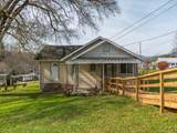 185 Painter Street - Photo 4