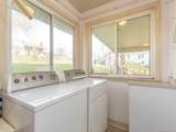 185 Painter Street - Photo 10