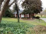 120 Creekside Drive - Photo 2