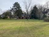 120 Creekside Drive - Photo 11