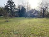 120 Creekside Drive - Photo 5