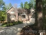 4057 River Oaks Road - Photo 43