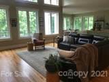 4057 River Oaks Road - Photo 44