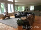 4057 River Oaks Road - Photo 46
