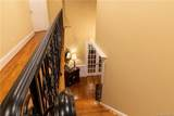 9212 Sanger Court - Photo 18