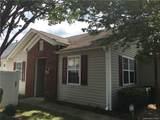 8642 Meadowmont View Drive - Photo 1