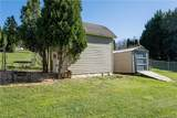 481 Morgan Road - Photo 41