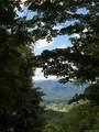9999 Mcguires Ridge - Photo 1